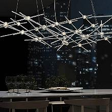 SONNEMAN Lighting Constellation
