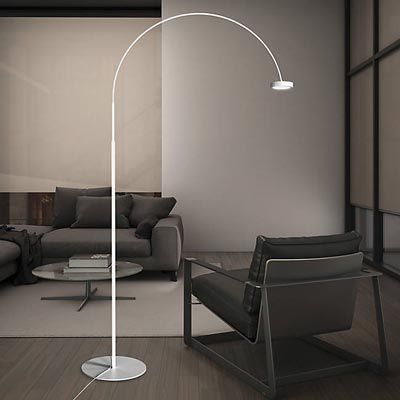SONNEMAN Lighting Floor & Table Lamps