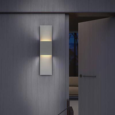 SONNEMAN Lighting Wall Lights