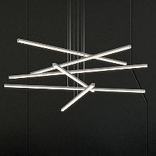 SONNEMAN Lighting Stix