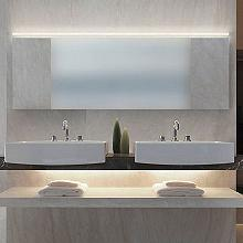 SONNEMAN Lighting Bath & Vanity Lights