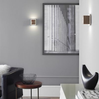 Tech Lighting Wall Lights