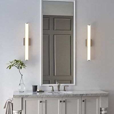 Tech Lighting Bath & Vanity Lights