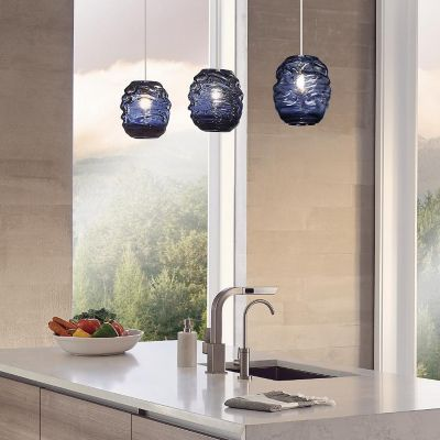 Pendant lighting pendants hanging lights lamps at lumens pendant lighting aloadofball Gallery