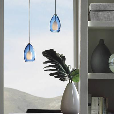 Pendant Lighting Mini Pendants