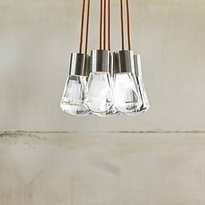 lighting pendants glass. LED Pendants Lighting Pendants Glass