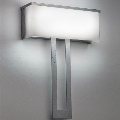 Ultralights Wall Lights