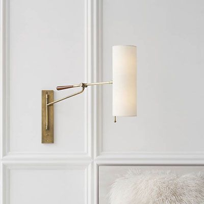 Wall Lights Wall Sconces