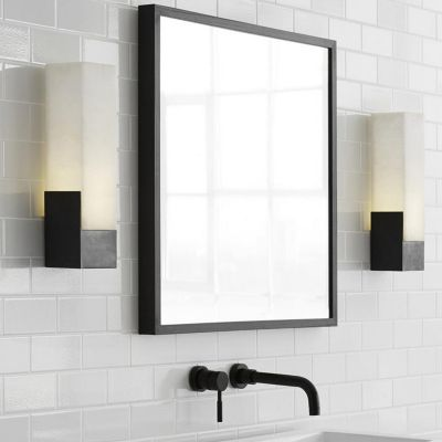 Visual Comfort Bath & Vanity Lights