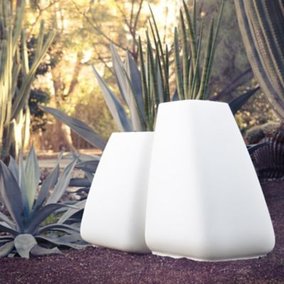 Outdoor Living Outdoor Accessories