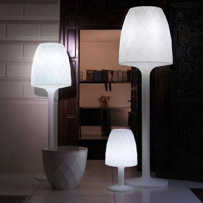 Vondom Lighting