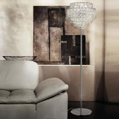 Floor Lamps Luxury