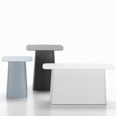 Vitra Dining & Occassional Tables