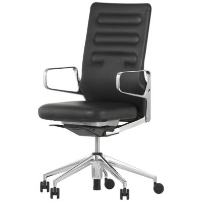 Vitra Office Chairs & Desks