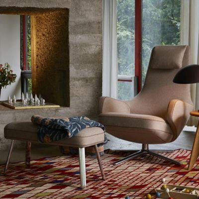 Modern Furniture Seating Tables Beds Storage at Lumenscom
