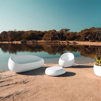 Outdoor Furniture Lounge Furniture