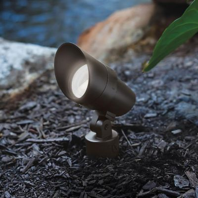 Outdoor & Landscape Spot & Flood Lights