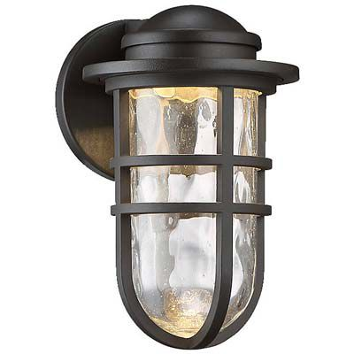 Wall Sconces Classic & Traditional