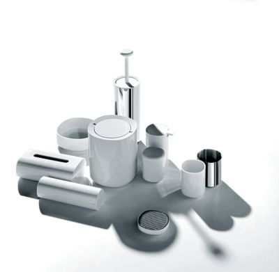 Alessi Bath Accessories