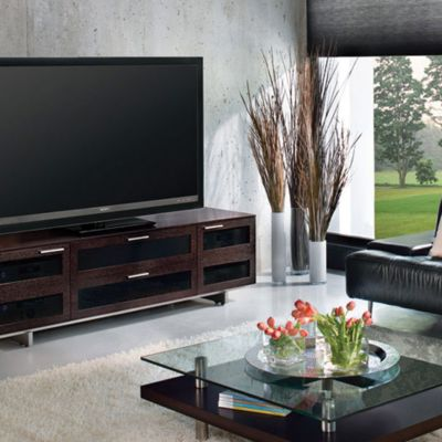 Bdi Furniture Modern Tv Stands Office Furniture Tables At