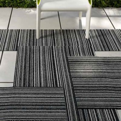 Chilewich Indoor / Outdoor Mats