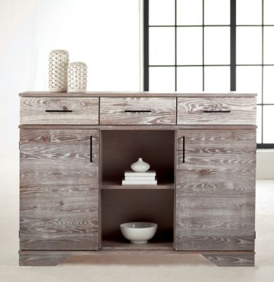 Saloom Furniture Cabinets & Storage