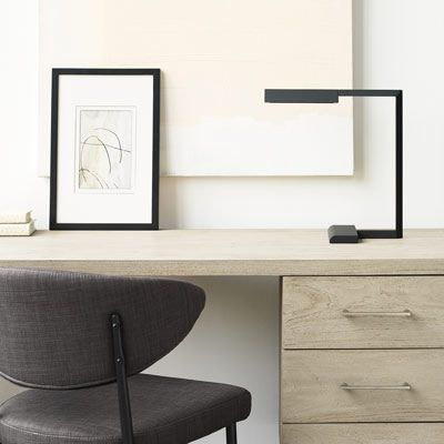 Tech Lighting Floor & Table Lamps