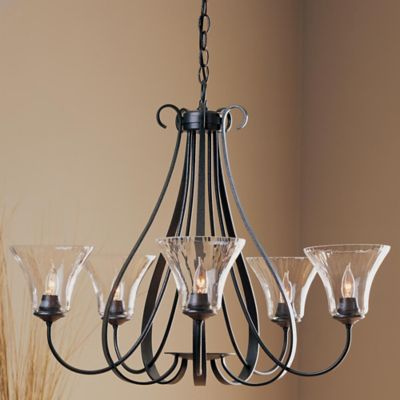 Great Chandeliers Classic U0026 Traditional