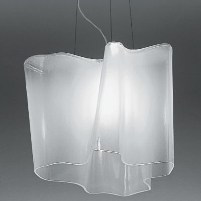 artemide pendants chandeliers wall lights lamps at lumens com