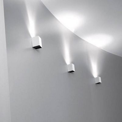 contemporary indoor wall lights oversized wall uplight sconces wall sconce lighting modern at lumenscom