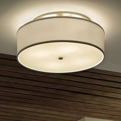 Tech Lighting Mulberry