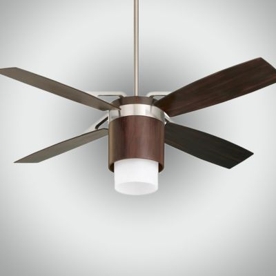 Emerson Fans Outdoor Fans & Emerson Fans - Ceiling Fans Parts u0026 Accessories at Lumens.com