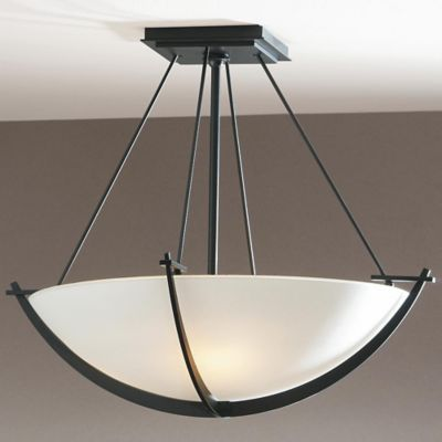 Pendant Lighting Bowl Pendants