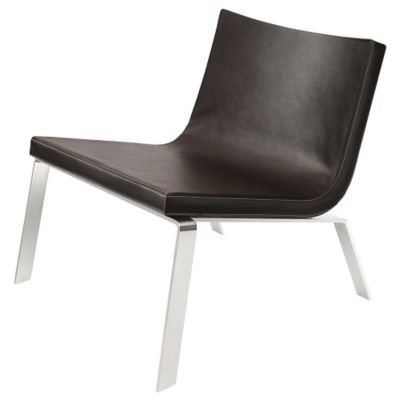 Blu Dot Lounge Chairs Ottomans