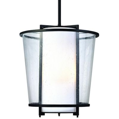 Troy Lighting - Chandeliers, Sconces & Outdoor Lighting at Lumens.com