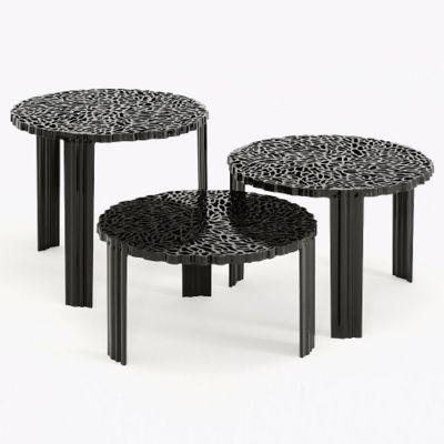 Kartell Sale SAVE On All Kartell At Lumenscom - Kartell furniture