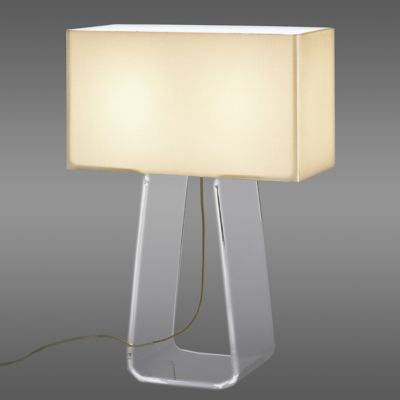 Pablo Designs Table Lamps