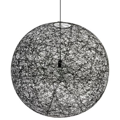 Moooi Ceiling Lights