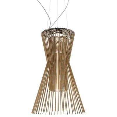 Foscarini pendants chandeliers wall lights lamps at lumens atelier oi aloadofball Gallery