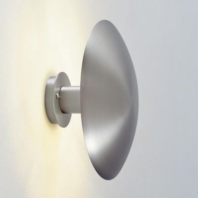 Ameico Wall Lights