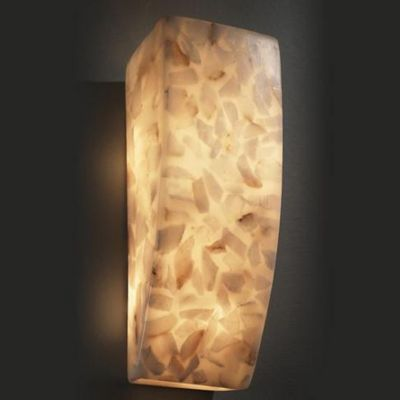 Justice Design Group Wall Sconces