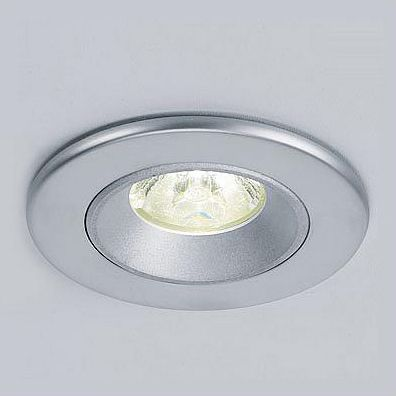 Bruck Lighting Recessed Lighting