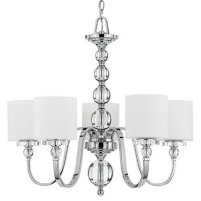 Quoizel Chandeliers