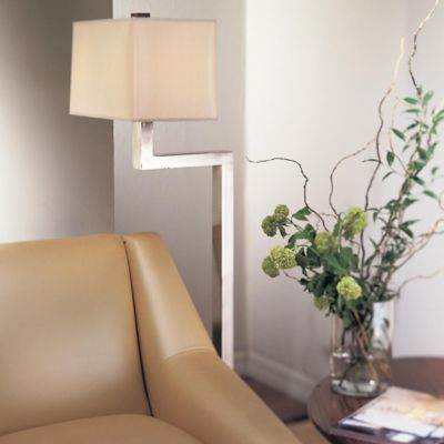 Robert Abbey Floor Lamps