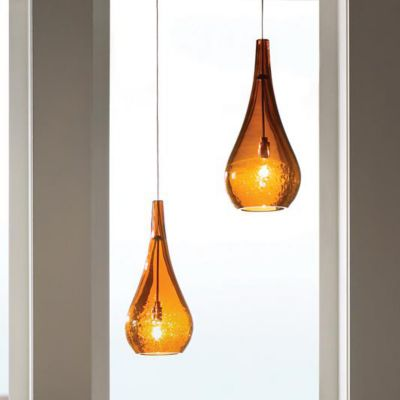 LBL Lighting Line Voltage Pendants
