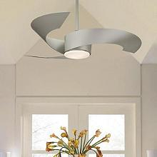 Ceiling Fans Dining Room Ceiling Fans