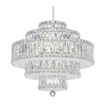 Schonbek Lighting Chandeliers