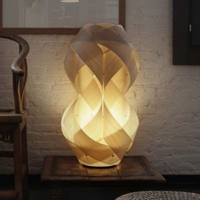 LZF Floor & Table Lamps