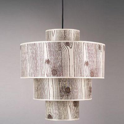 Lights Up Lighting Ceiling