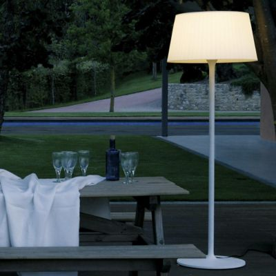Vibia Outdoor & Landscape Lighting